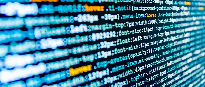 it関連法務 情報システム紛争処理 知財や技術 特許の相談なら弁護士